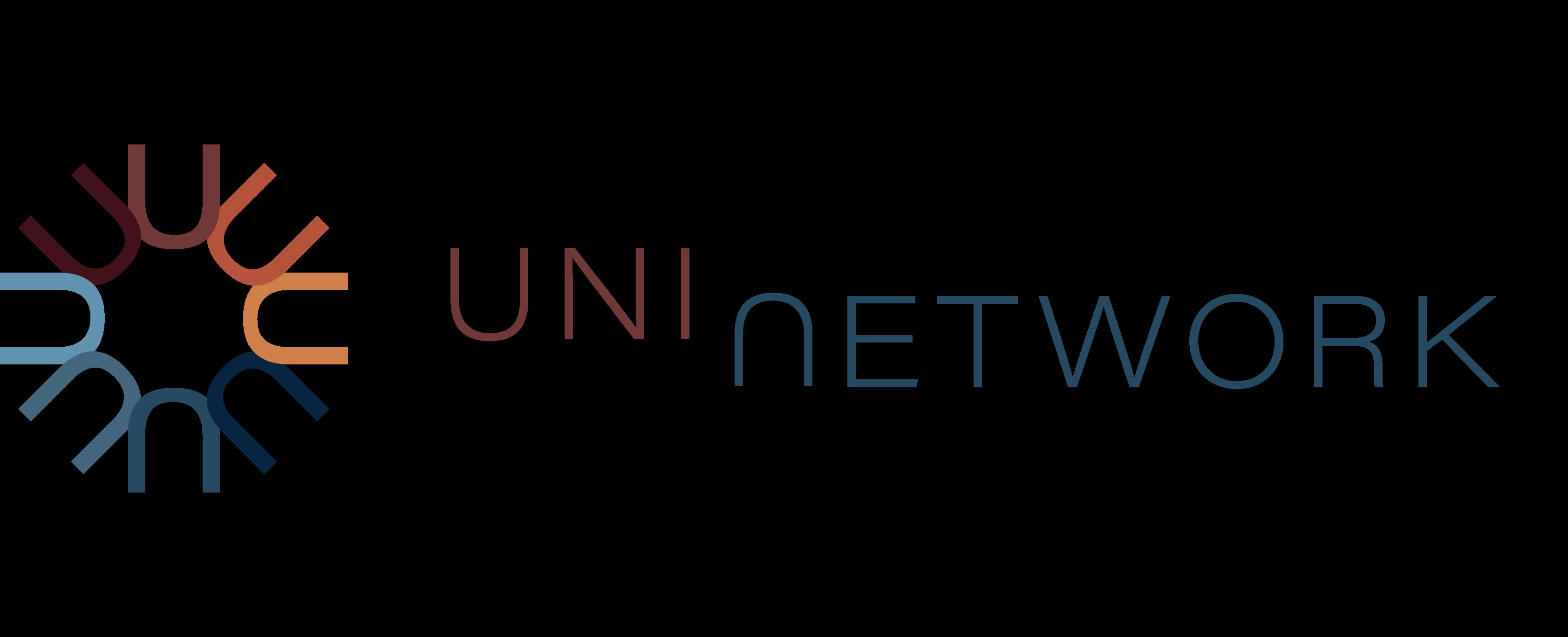 UniNetwork